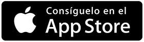 icono descarga app store